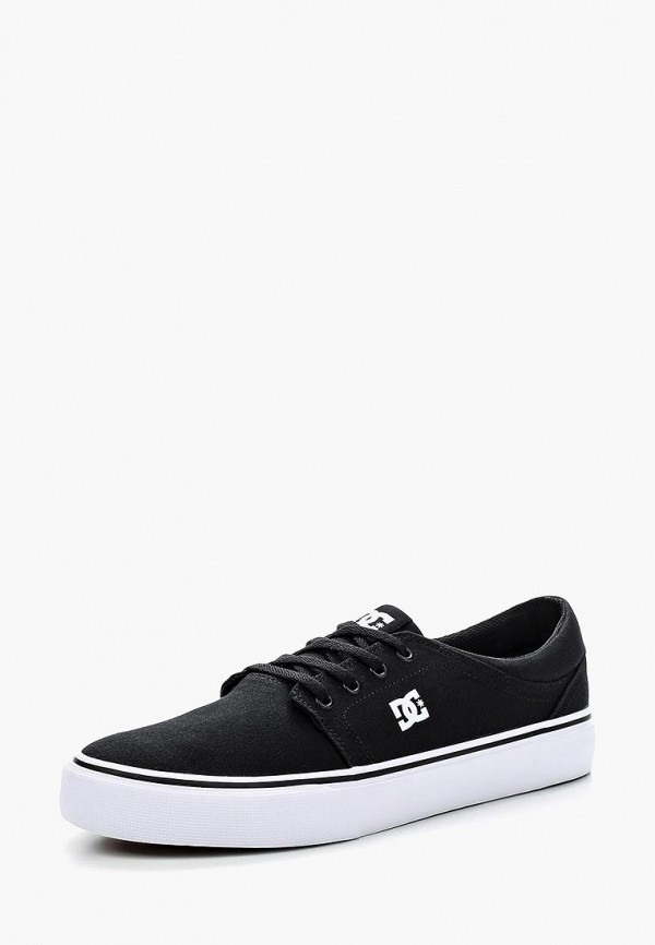 Фото - Кеды DC Shoes DC Shoes DC329AMEIM42 women high heel shoes platform pumps woman thin high heels party wedding shoes ladies kitten heels plus size 34 40 41 42 43