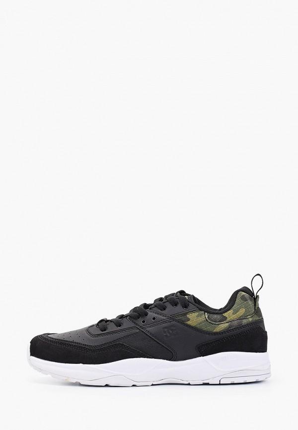 Кроссовки DC Shoes DC Shoes DC329AMFPWH4 кроссовки dc shoes dc shoes dc329amflir8