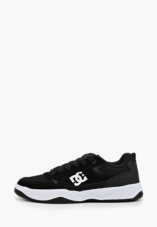 Кроссовки DC Shoes DC Shoes DC329AMFPYQ8