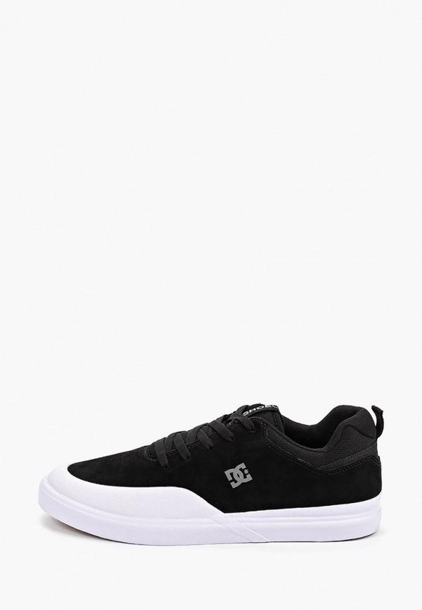 Кеды DC Shoes DC Shoes DC329AMFPYQ9 цена