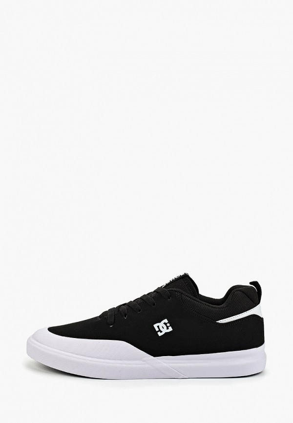 Фото - Кеды DC Shoes DC Shoes DC329AMFPYR1 кеды dc shoes dc shoes dc329awixc06