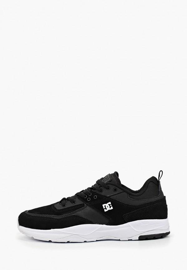 Кроссовки DC Shoes DC Shoes DC329AMFPYR2 кроссовки dc shoes dc shoes dc329amfpyr2