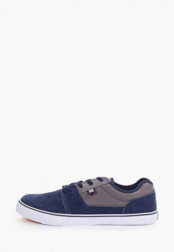 Кеды DC Shoes DC Shoes DC329AMGVGN5 кеды dc shoes dc shoes dc329awakbo8