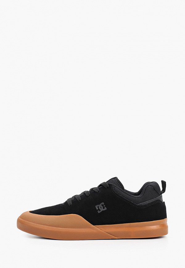 Кеды DC Shoes DC Shoes DC329AMHIAB0 кеды dc shoes dc shoes dc329ampfi70