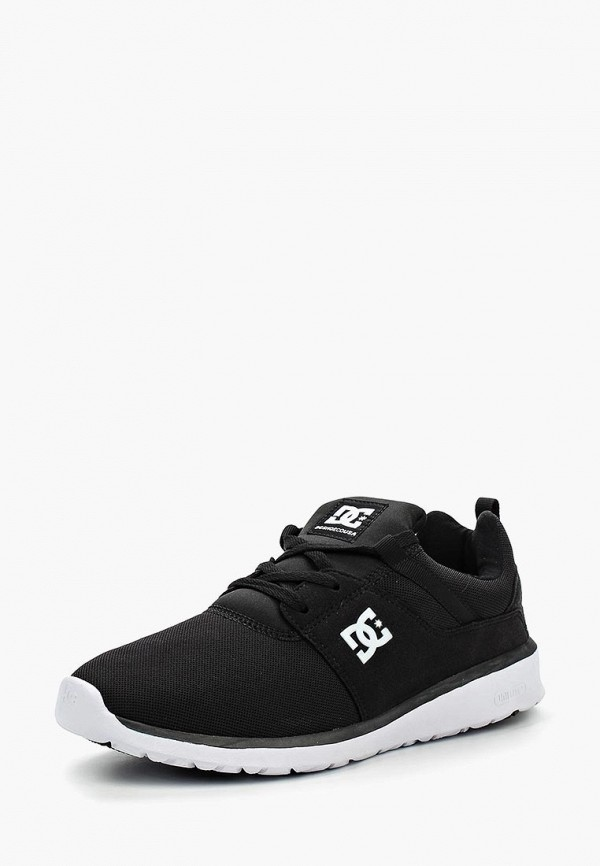 Фото - Кроссовки DC Shoes DC Shoes DC329AMHPL64 women high heel shoes platform pumps woman thin high heels party wedding shoes ladies kitten heels plus size 34 40 41 42 43