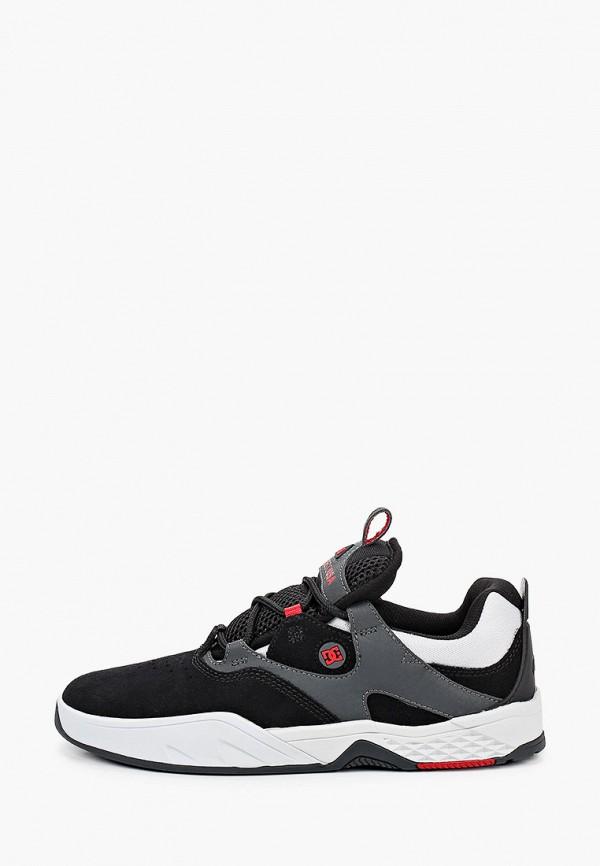 Кроссовки DC Shoes — KALIS