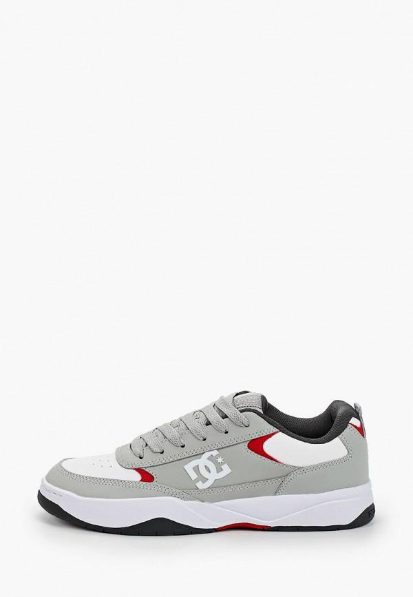 Кроссовки DC Shoes — PENZA