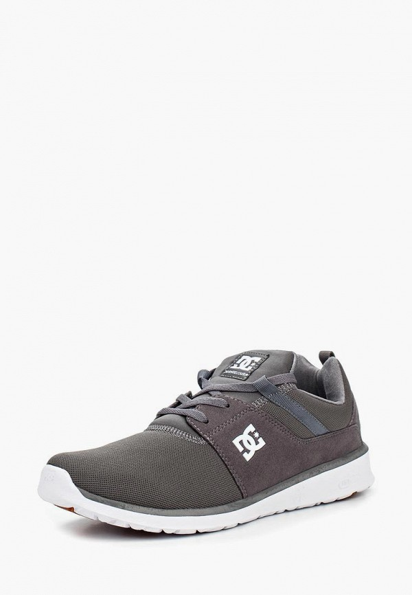 Кроссовки DC Shoes DC Shoes DC329AMPFI11 мода женщины and мужчины кроссовки breathable mesh running sports shoes yeezy boost kanye 350v2 lovers shoes
