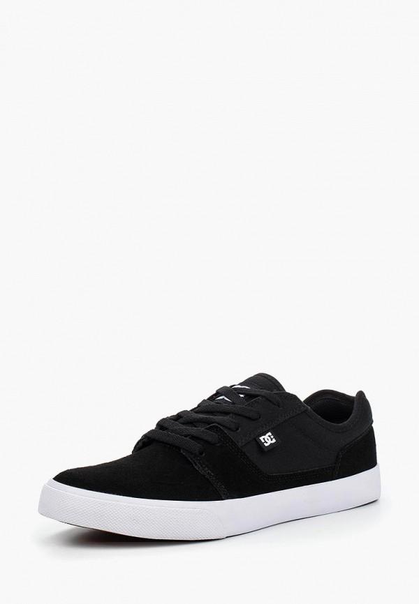 все цены на Кеды DC Shoes DC Shoes DC329AMPFI59 онлайн