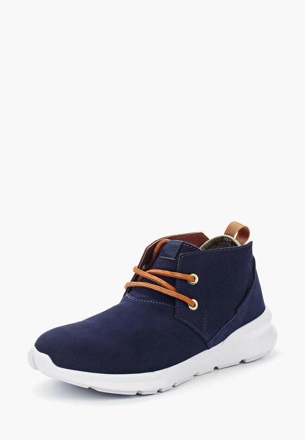 цена на Кроссовки DC Shoes DC Shoes DC329AMVNU73