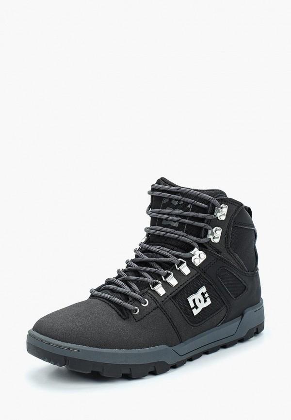 Ботинки DC Shoes DC Shoes DC329AMVNU78 10 pcs lot dc dc buck converter step down voltage module 6v 12v 20v 24v adjustable power supply 7 40v to 1 2 35v 8a 300w