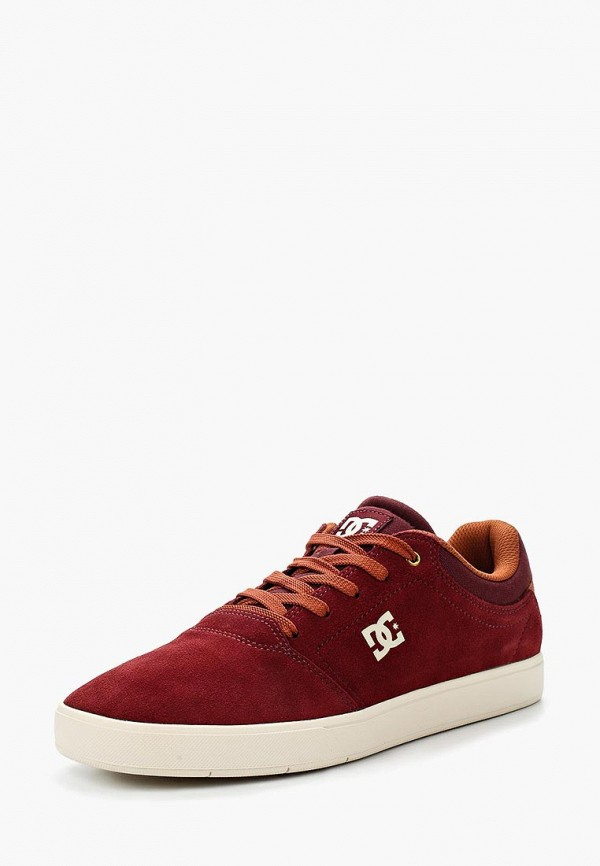 Кеды DC Shoes DC Shoes DC329AMVNU84 кеды dc shoes dc shoes dc329aucfex2