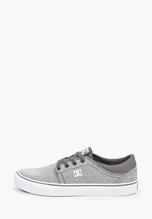 Фото - Кеды DC Shoes DC Shoes DC329AUEDES9 кеды dc shoes dc shoes dc329awixc06