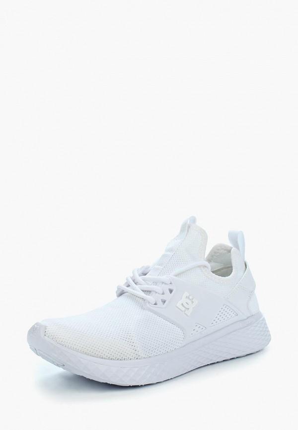 Кроссовки DC Shoes DC Shoes DC329AWAKBN0 кроссовки dc shoes dc shoes dc329aucfev8