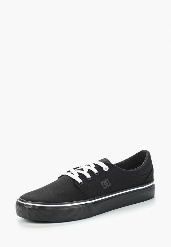 Кеды DC Shoes DC Shoes DC329AWAKBO6 dc shoes кеды dc shoes tonik navy fw17 12