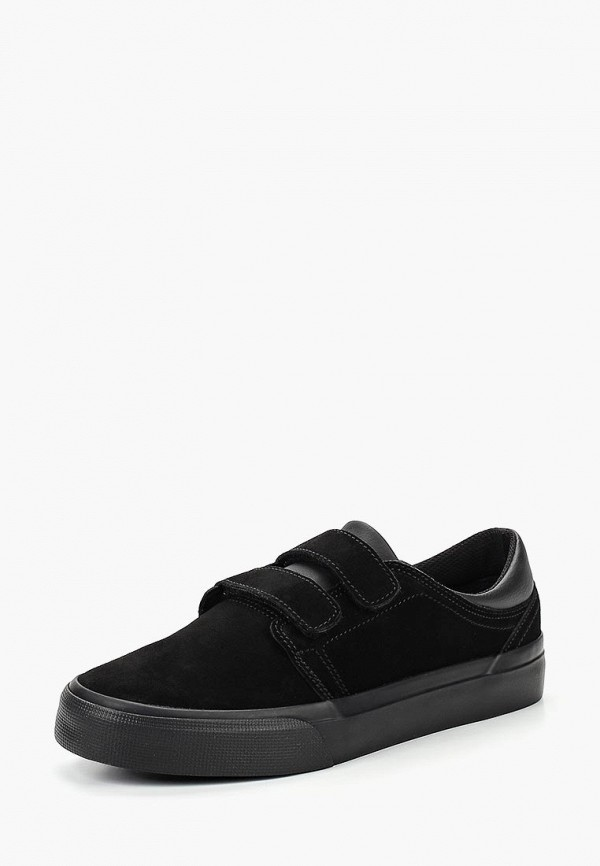 Кеды DC Shoes DC Shoes DC329AWCFFA1