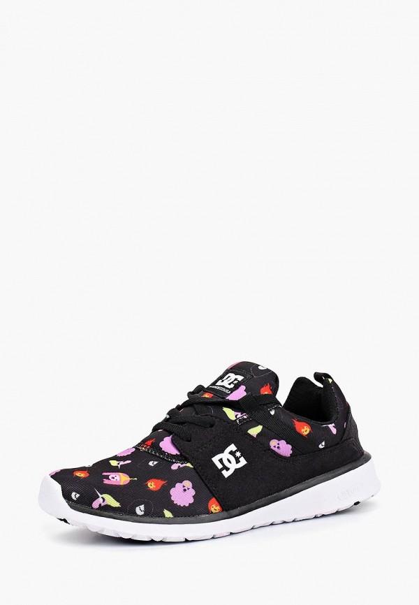 цена на Кроссовки DC Shoes DC Shoes DC329AWCHSO5
