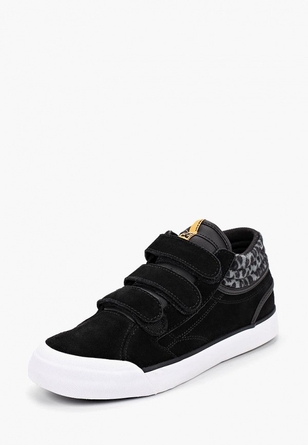 Кеды DC Shoes DC Shoes DC329AWDESK3 dc shoes кеды dc lynx vulc 10 5