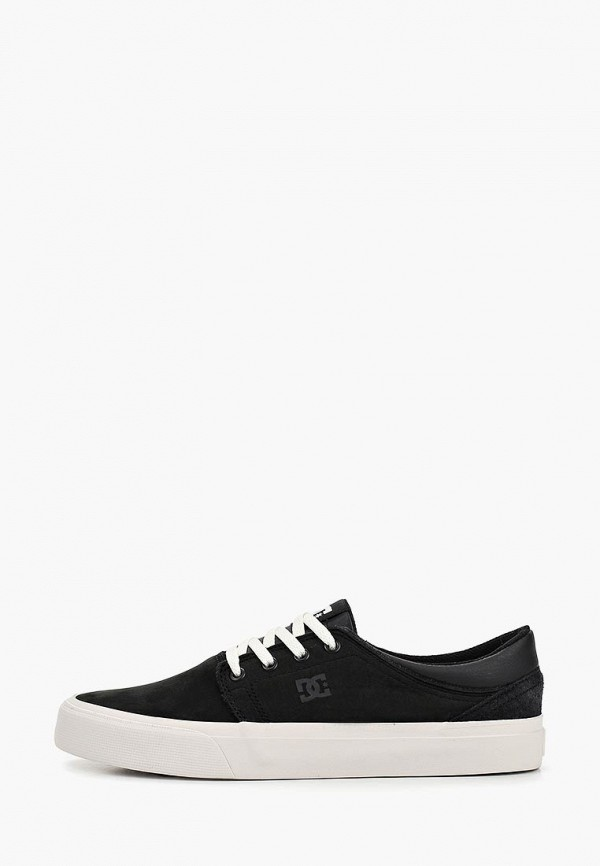 Кеды DC Shoes DC Shoes DC329AWDOUT1 кеды dc shoes dc shoes dc329awpfj01
