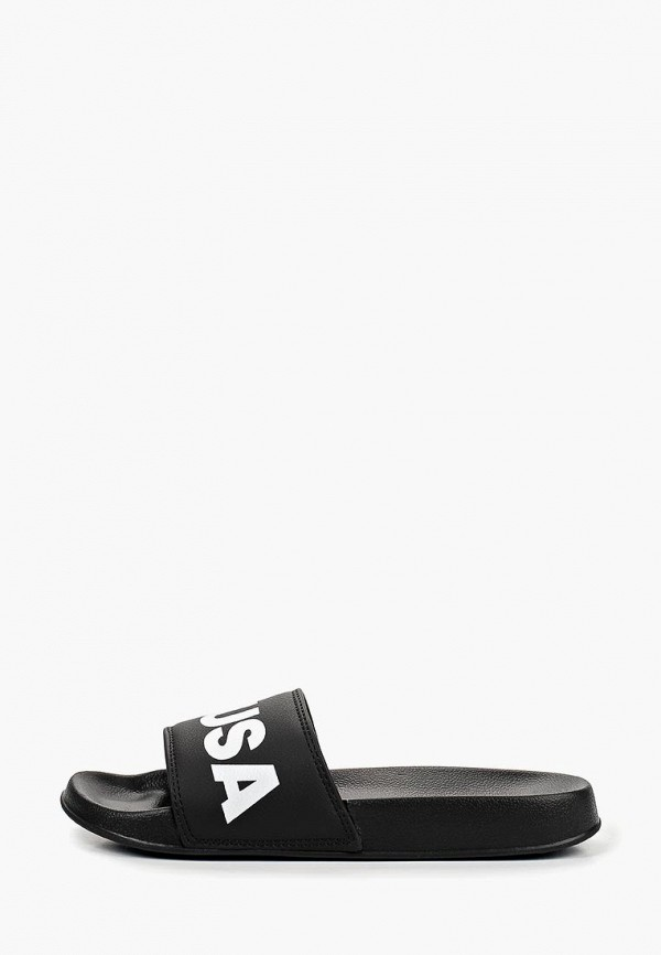 Сланцы DC Shoes DC Shoes DC329AWEDEU0 сланцы dc shoes dc shoes dc329amhpl23