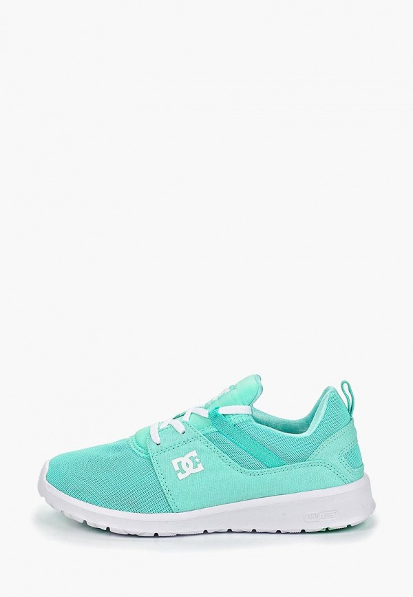 Фото - Кроссовки DC Shoes DC Shoes DC329AWEGTN4 women high heel shoes platform pumps woman thin high heels party wedding shoes ladies kitten heels plus size 34 40 41 42 43
