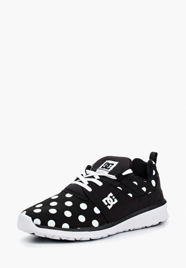 цена на Кроссовки DC Shoes DC Shoes DC329AWPFI88