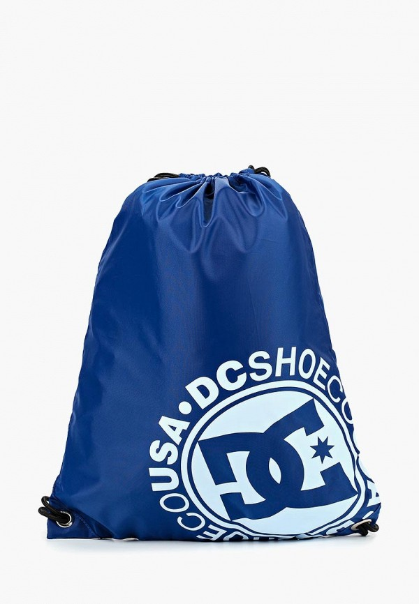 Мешок DC Shoes DC Shoes DC329BMCFCK9 dc shoes рюкзак мешок dc shoes cinched black fw17