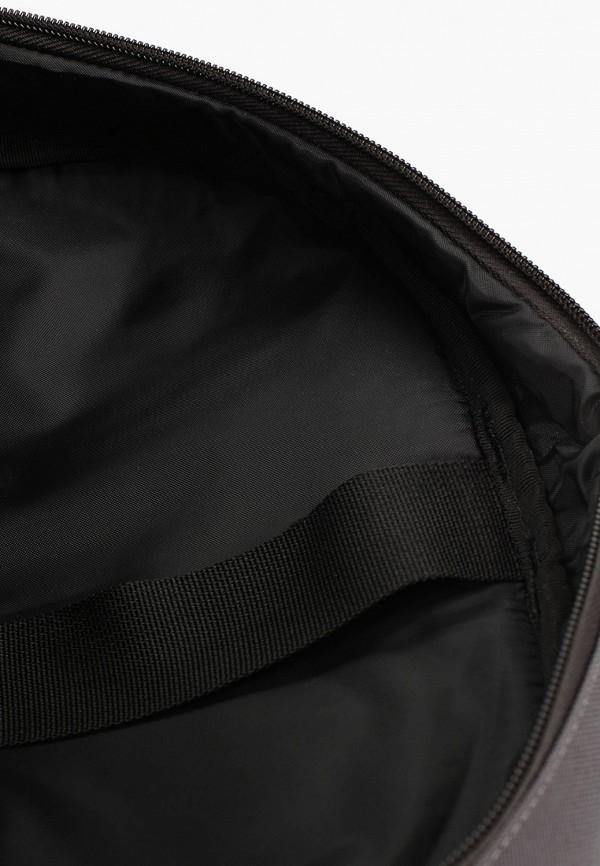 Фото 3 - мужской рюкзак DC Shoes серого цвета