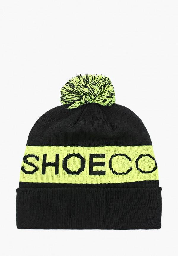 Шапка DC Shoes