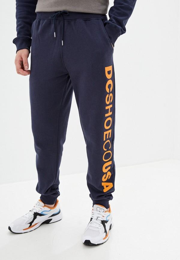 Брюки спортивные DC Shoes DC Shoes DC329EMFPTU0 dc shoes брюки dc shoes banshee pnt m snpt kvj0 сноубордические мужские black xl