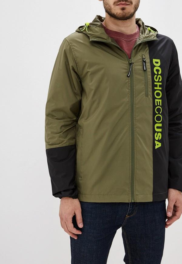 Куртка утепленная Joma Joma
