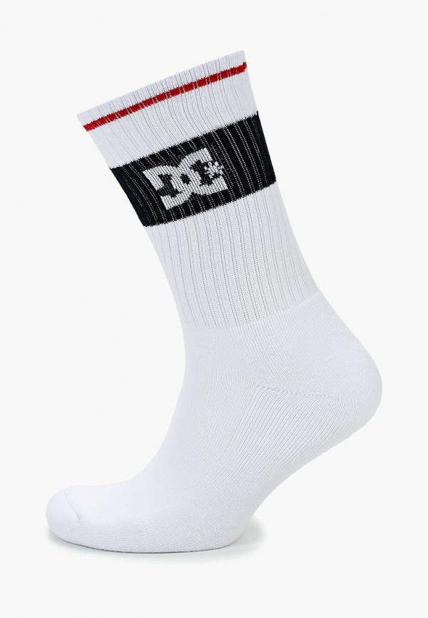 Носки DC Shoes DC Shoes DC329FMCFDZ8