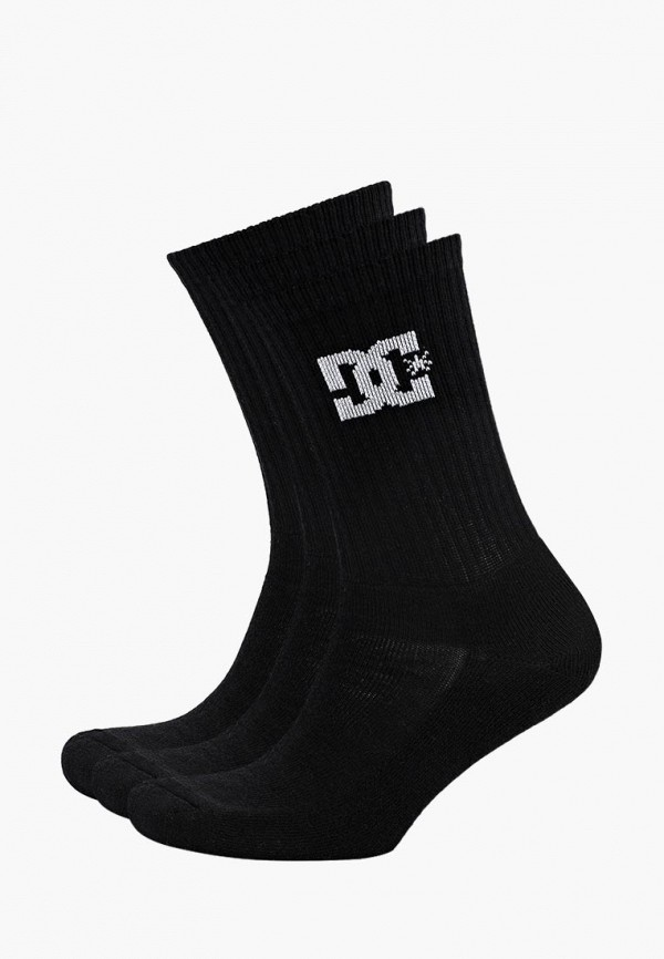Комплект DC Shoes DC Shoes DC329FMCFEA3