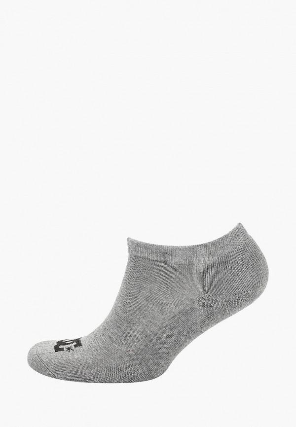 Комплект DC Shoes