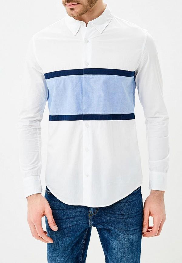 цена на Рубашка Desigual Desigual DE002EMABXA7