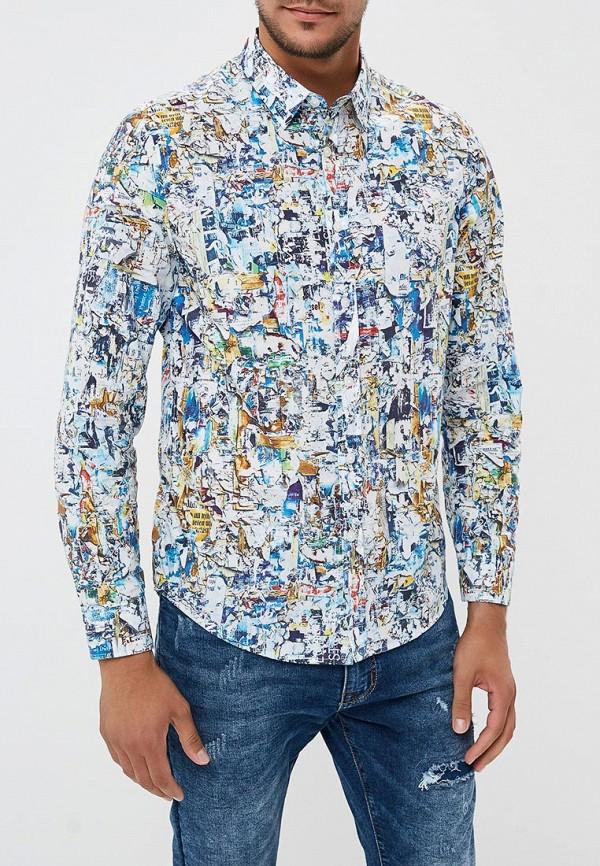 цена на Рубашка Desigual Desigual DE002EMCCBK3