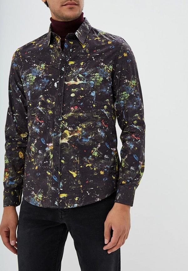 цена на Рубашка Desigual Desigual DE002EMCCBK4