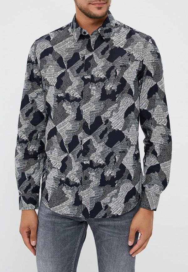 цена на Рубашка Desigual Desigual DE002EMCCBK5