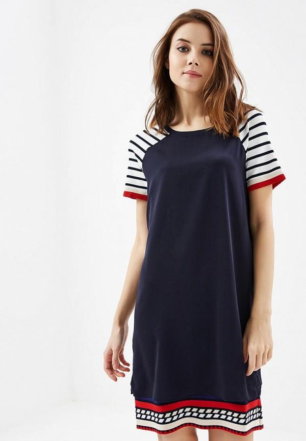 Платье Desigual Desigual DE002EWABXV5 платье desigual 17wwcw56 5000