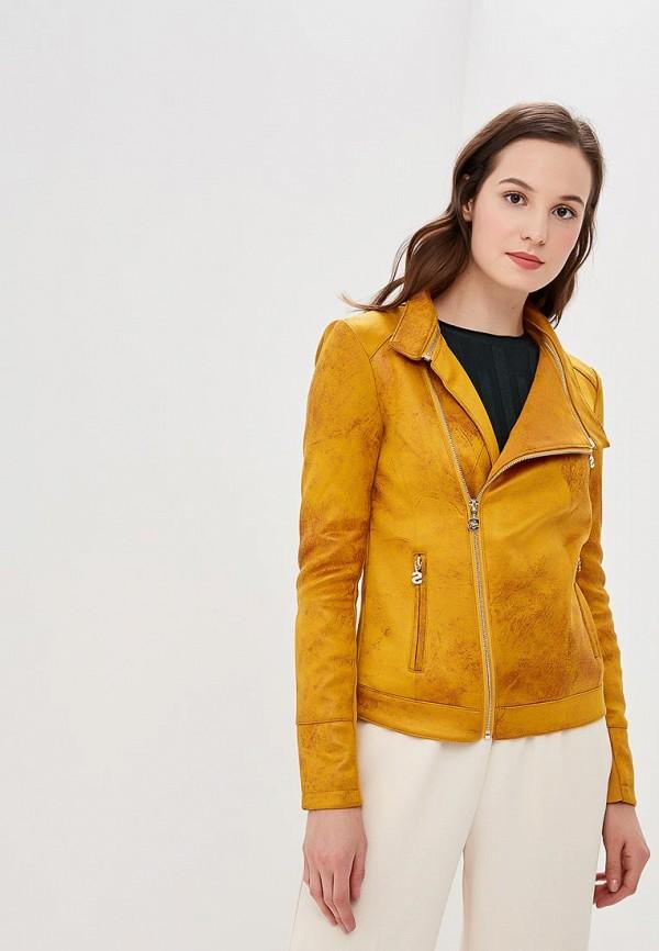 Куртка Desigual Desigual DE002EWCCCH5 цена 2017