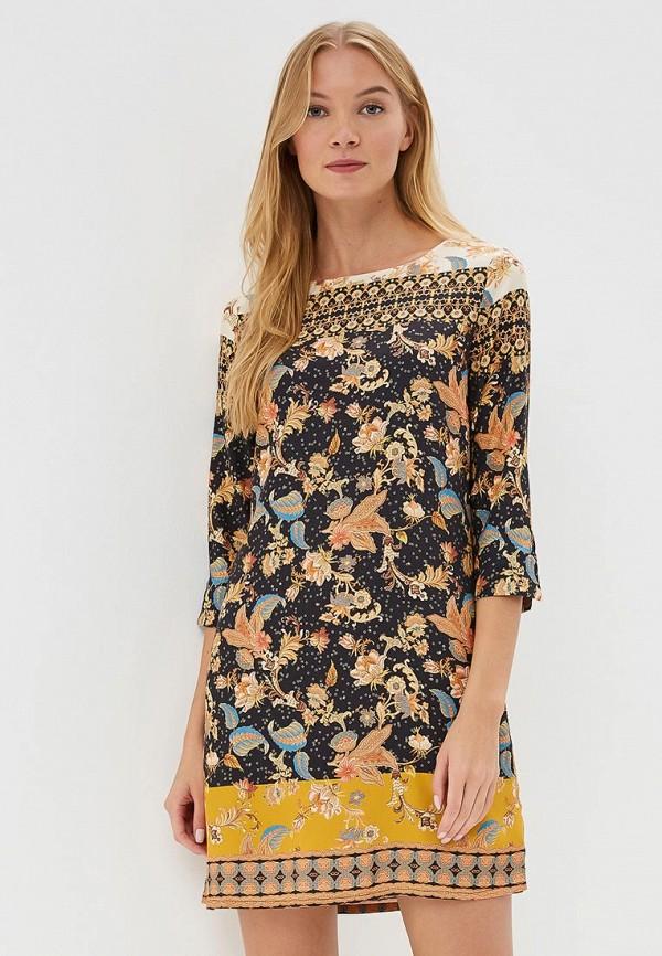 Платье Desigual Desigual DE002EWCCDA0