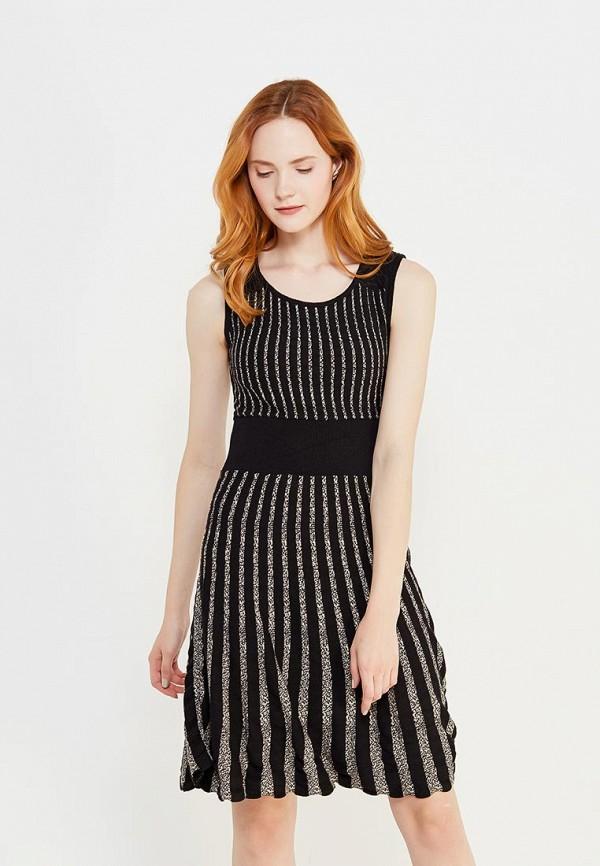 Платье Desigual Desigual DE002EWULC31