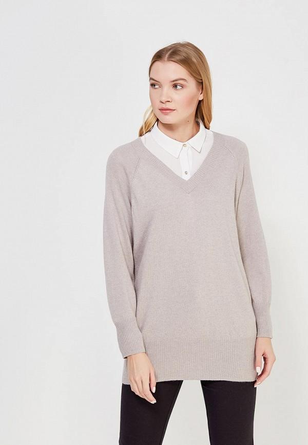 Пуловер Delicate Love Delicate Love DE019EWZWQ76