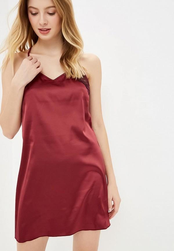 Сорочка ночная Дефиле Дефиле DE020EWCQYX2