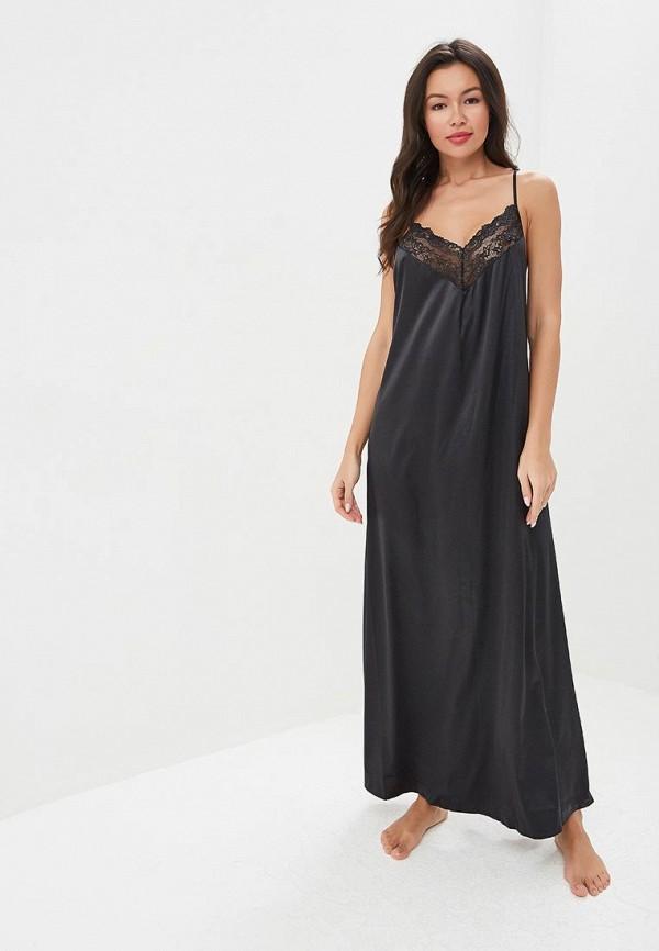 Сорочка ночная Дефиле Дефиле DE020EWCQYZ0 сексуальная ночная сорочка other