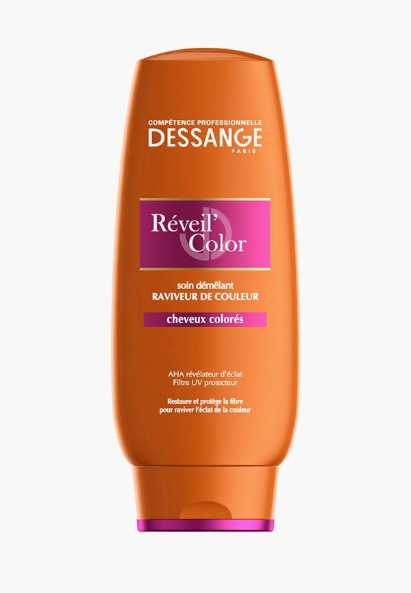 Бальзам для волос Dessange