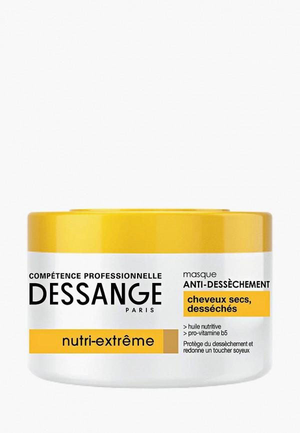 Купить Маска для волос Dessange, P250, DE021LWLOG34, Весна-лето 2018