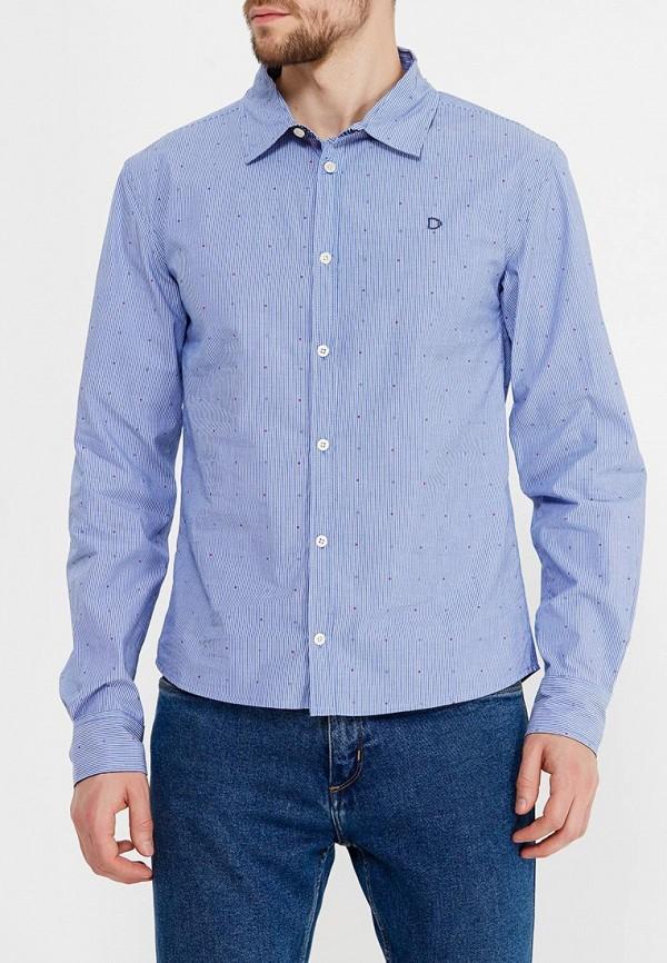 Рубашка Deblasio Deblasio DE022EMWTY92