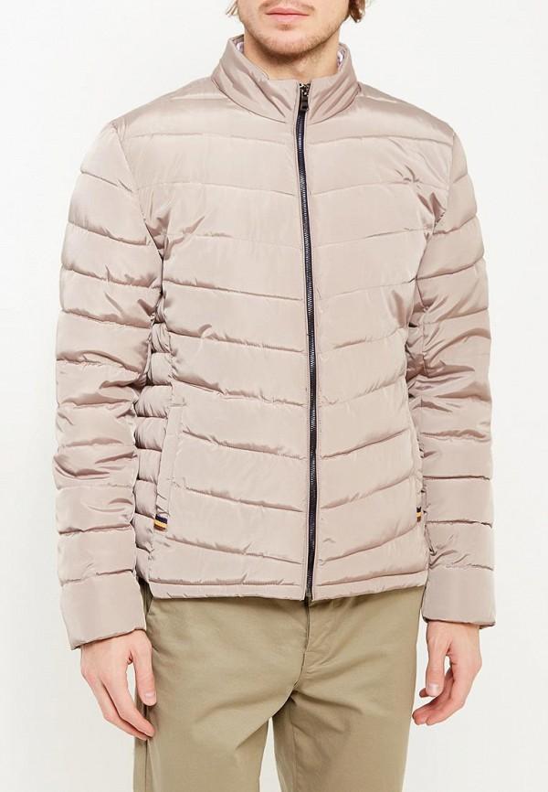 цены Куртка утепленная Deblasio Deblasio DE022EMYIQ64