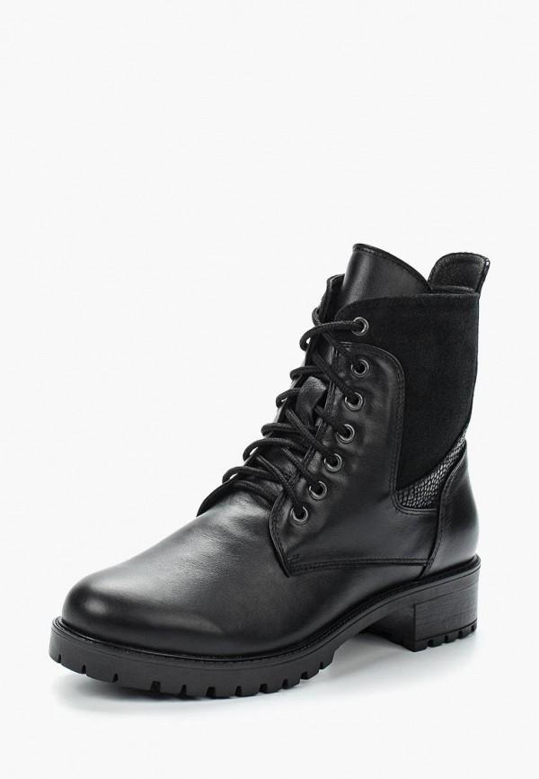 Ботинки Der Spur Der Spur DE034AWWIZ68 ботинки der spur der spur de034awwja14